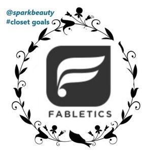 Other - 🧘♀️MY FABLETICS CLOSET🧘♀️